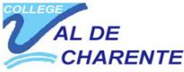 Collège Val de Charente